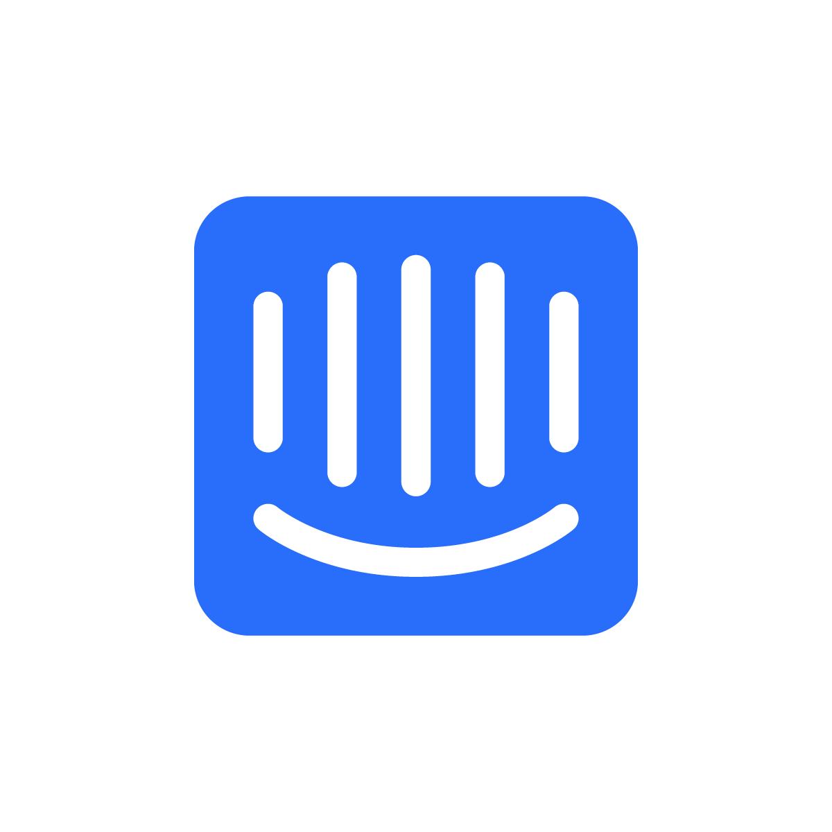 Contact us on Intercom messenger